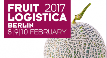 fruitlogistica-piccola
